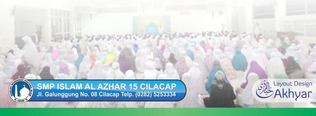 meraih-rahmat-allah-dibulan-muharrom-1438-h-smp-islam-al-azhar-cilacap-ok