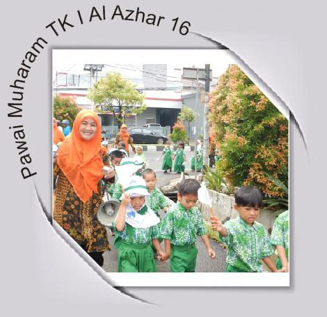 muharam-tk2