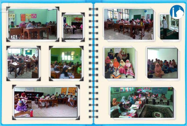 Download 78 Background Anak Sekolah Muslim Gratis Terbaru